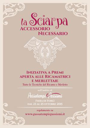 Pep_sciarpa