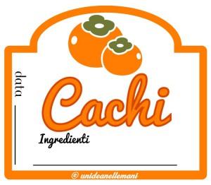 etichette-marmellata-cachi-ingredienti