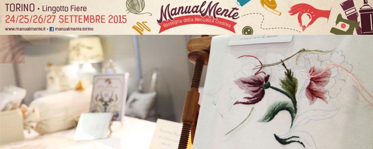 fiera-manualmente-2015