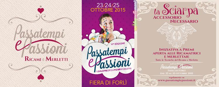 passatempi-e-passioni-2015