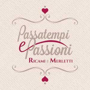 pep_ricami_merletti