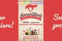 manualmente-torino-2015