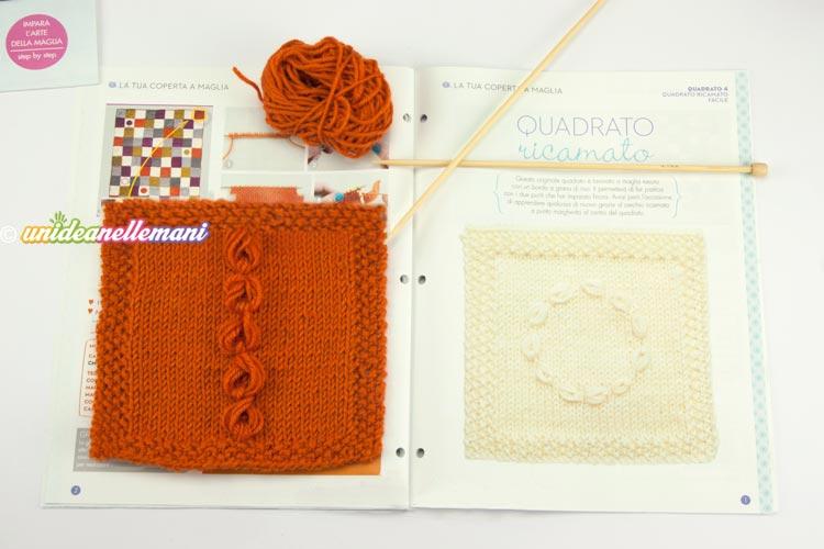 quadrato-ai-ferri-per-coperta-a-maglia-patchwork