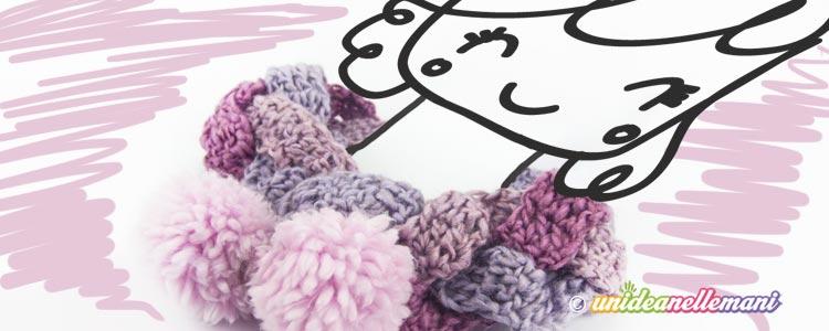 sciarpa-uncinetto-bambini