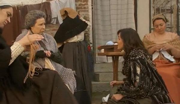 donne-che-fanno-la-maglia il segreto