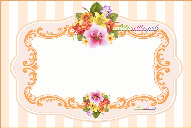 Etichetta-da-stampare-vintage-per-scatole-e-cassetti-con-fiori-colorati