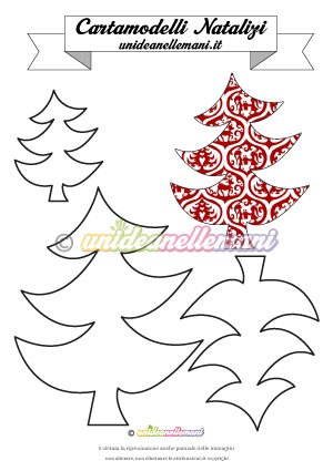 cartamodello-albero-natale-6