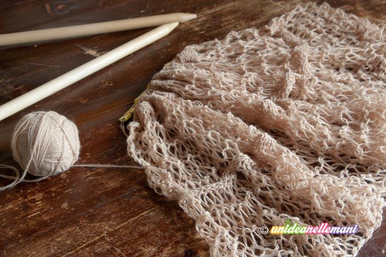 lavoro-a-maglia-ferri-grossi
