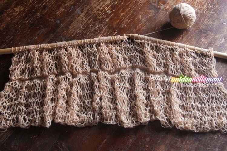lavoro-a-maglia