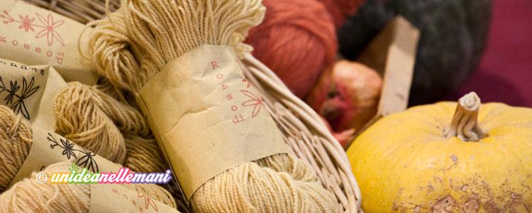 tintura-lana
