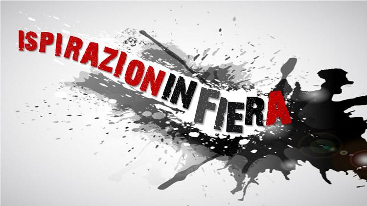 ispirazioniinfiera-banner-2016