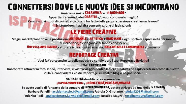 ispirazioniinfiera-manifesto-2016