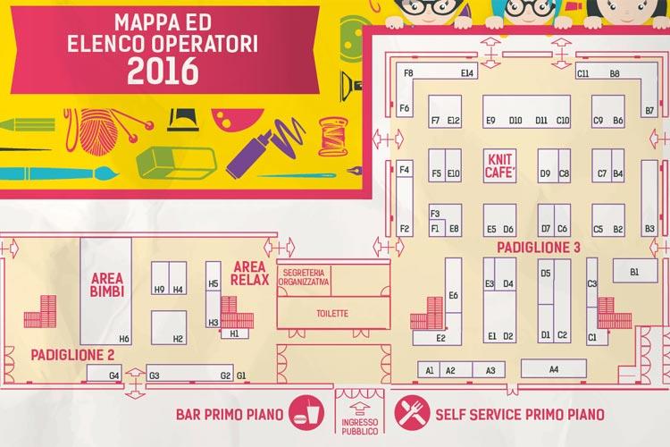 mappa-pep-nusto-2016