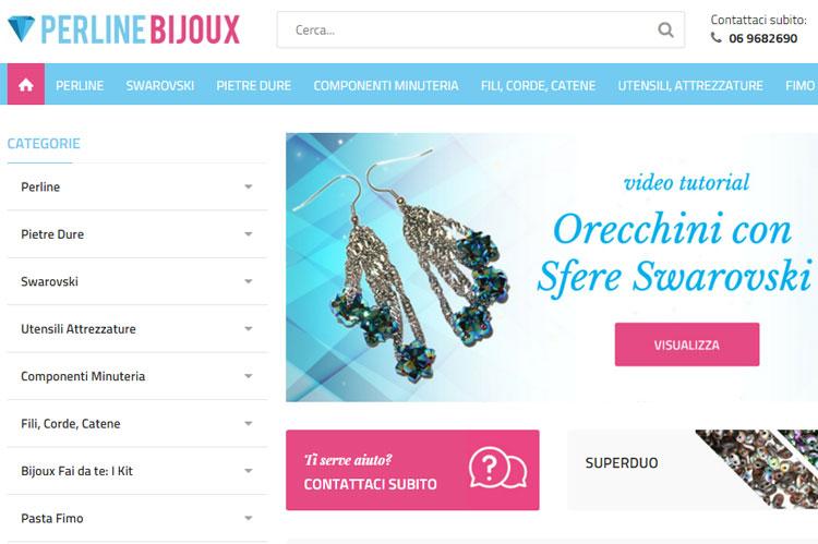 peline-bijoux-on-line