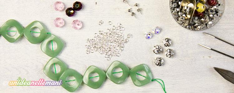 perline-bijoux