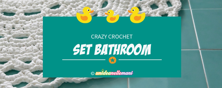 set-uncinetto-per-bagno