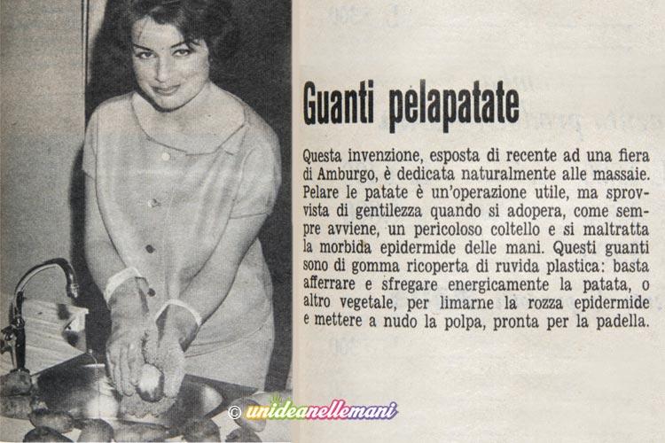 invenzione-guanti-pelapatate