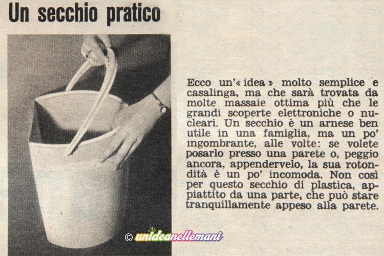 invenzione-secchio-pratico