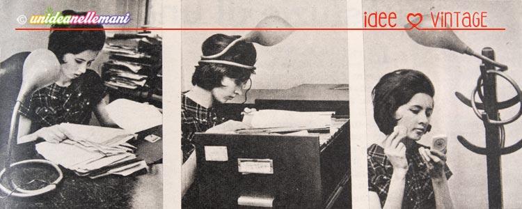 invenzioni anni 60