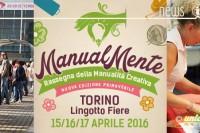 manualmente-edizione-primavera-2016