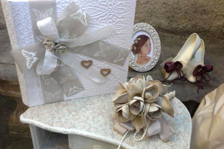 matrimonio-e-cerimonie-decor