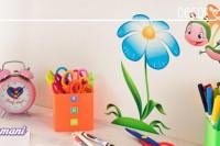 adesivi-stickers-murali