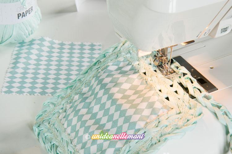 filato-di-carta-cucito