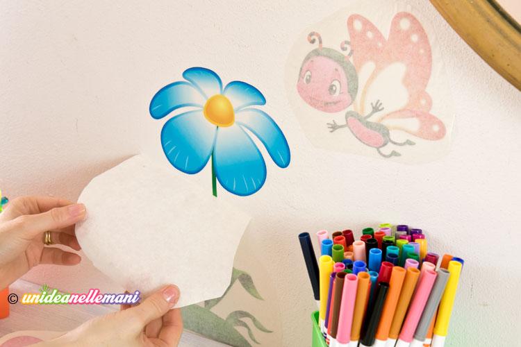 stickers-murali 3