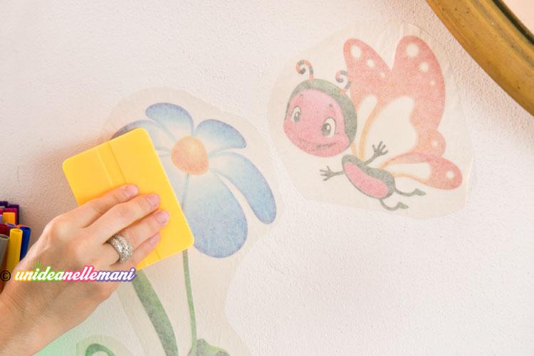 stickers-murali-adesivi cameretta