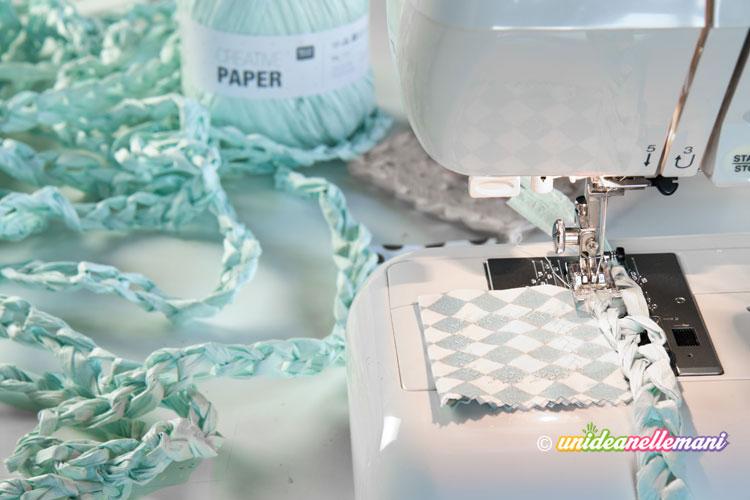 tutorial-sottopiatti-e-sottobicchieri-cucitura-striscia-uncinetto-1