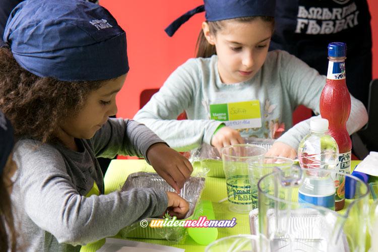 4-bambini-laboratorio-creativo