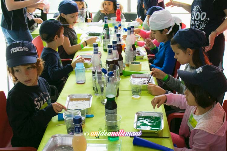 6-bambini-laboratorio-creativo