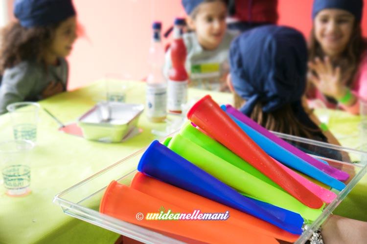 8-bambini-laboratorio-creativo-ghiaccioli