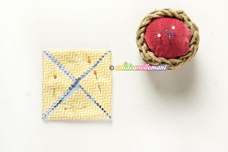 sacchettino-portaconfetti-fai-da-te step 3