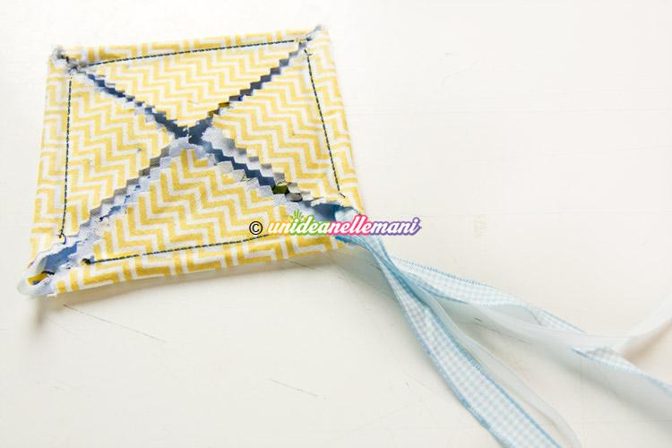 sacchettino-portaconfetti-fai-da-te step 6