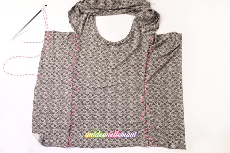allargare-maglietta-stretta 2