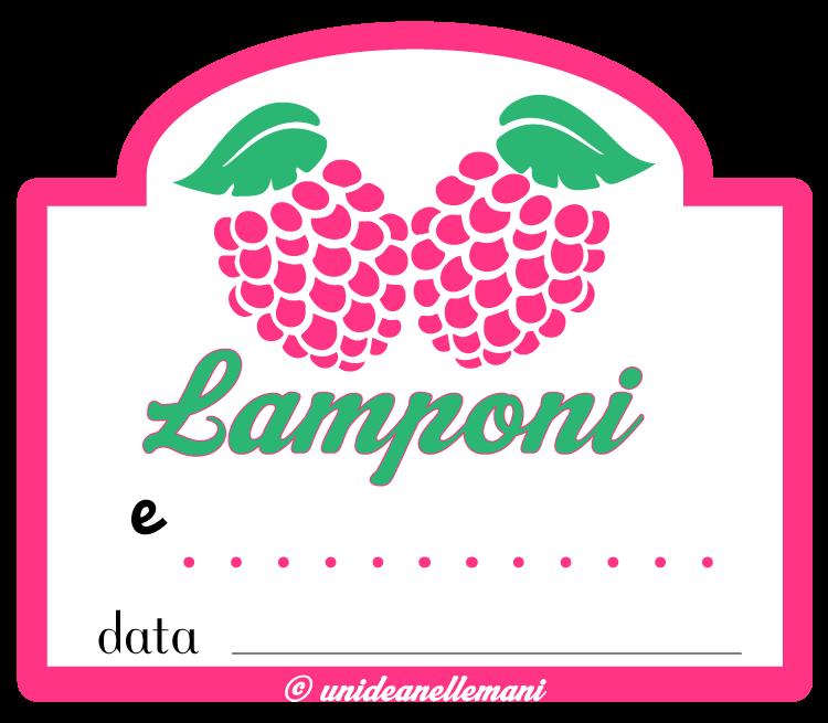 etichette-marmellata-lamponi-altro