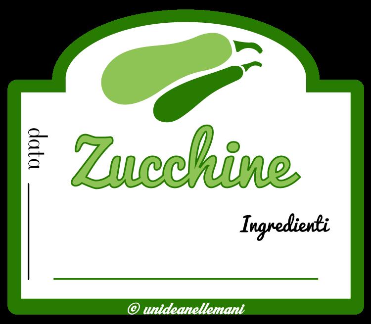 etichette-zucchine-sottolio-ingredienti