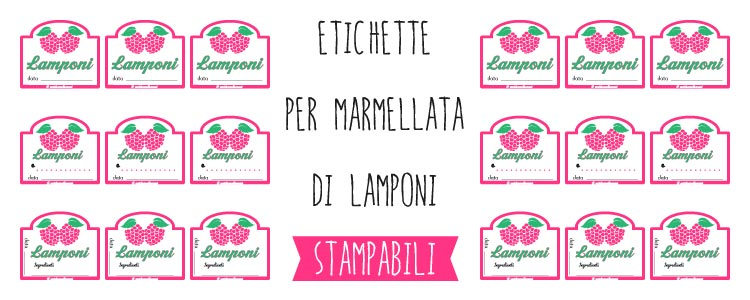 marmellata-lamponi