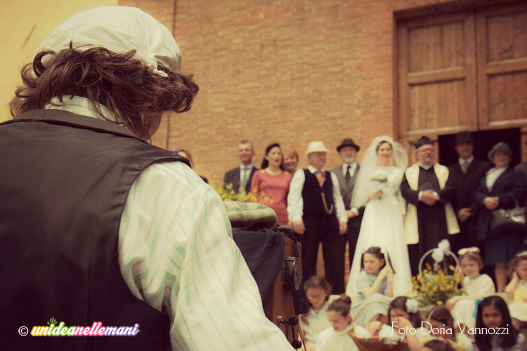 matrimonio-vintage-foto-di-gruppo