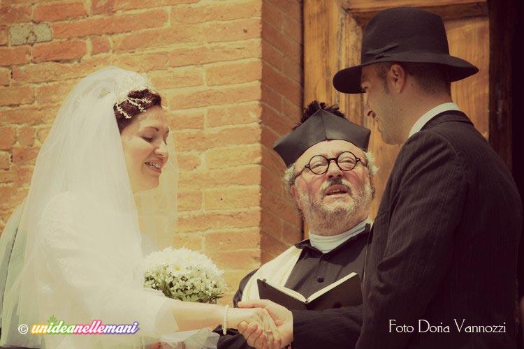 sposo-sposa-vintage