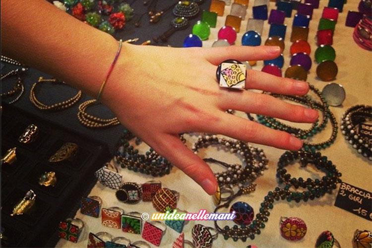 anello-bijoux-