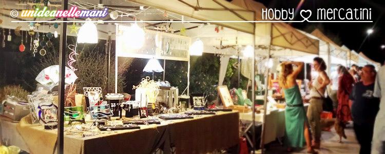 hobby-mercatini