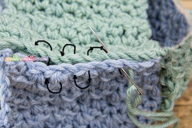 cappello-uncinetto-invernale-cuciture