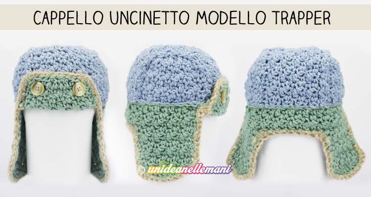 cappello-uncinetto-invernale