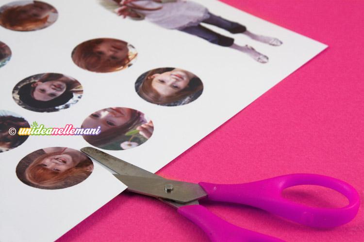 foto-e-forbici