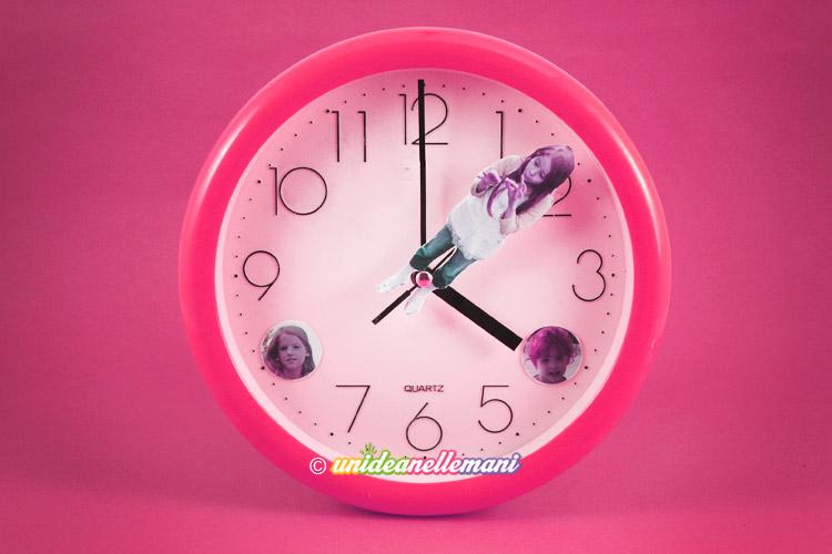orologio-con-foto
