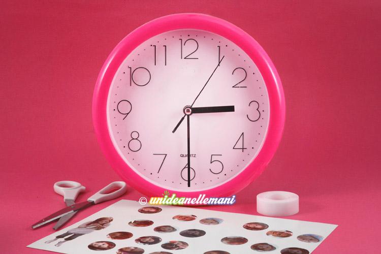 orologio-fai-da-te-occorrente