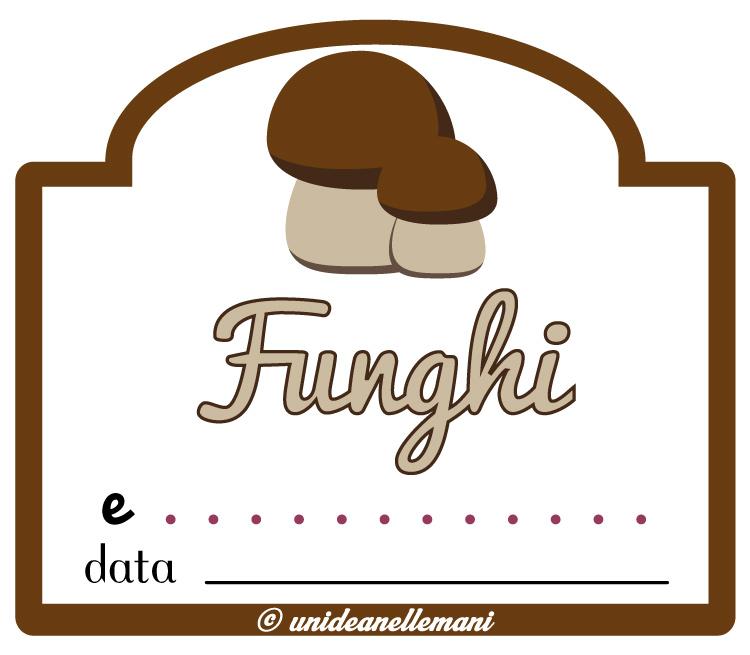 etichetta-funghi-e-altro
