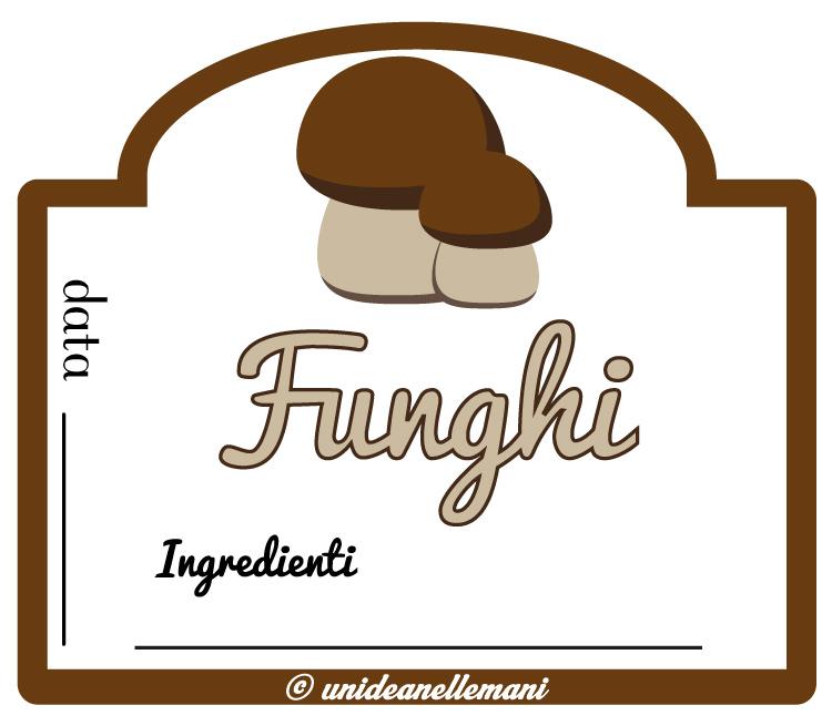 etichetta-funghi-ingredienti